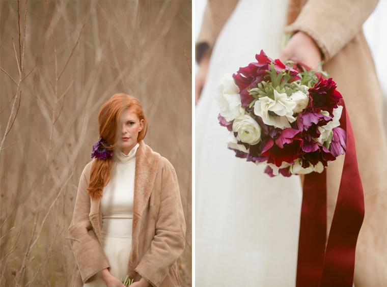 Fotografo wedding
