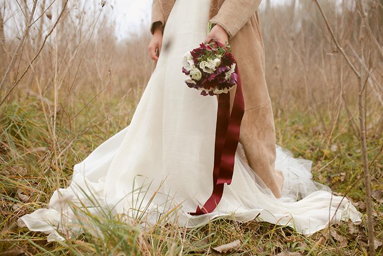 Fotografo matrimonio nelle Marche