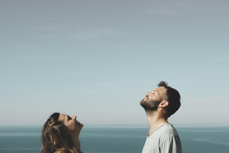 Fotografo Daniele e Marica