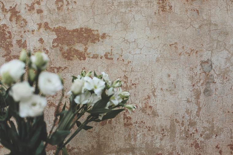 fotografo poetico di dettagli