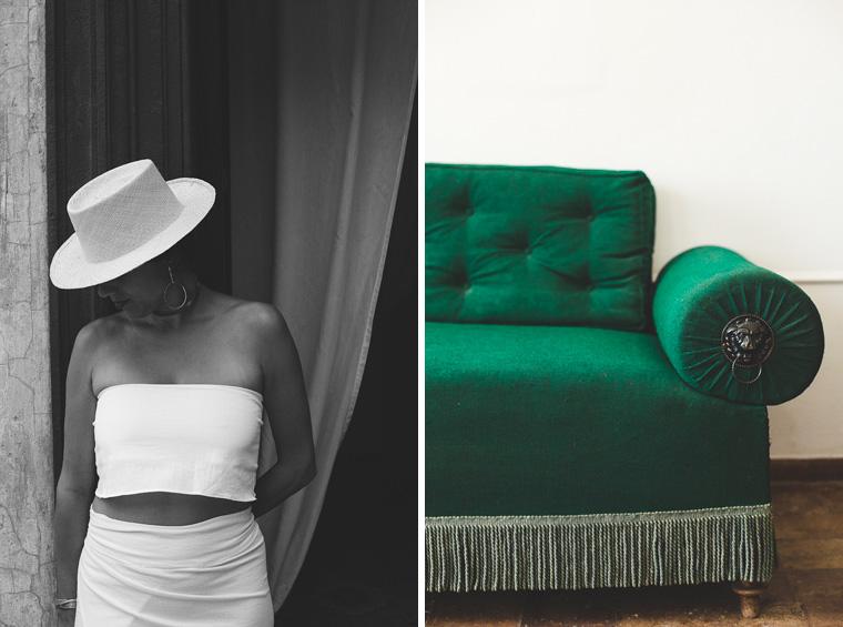 fotografo di moda